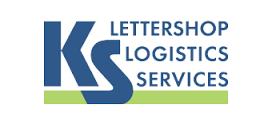 KS Europe_logo