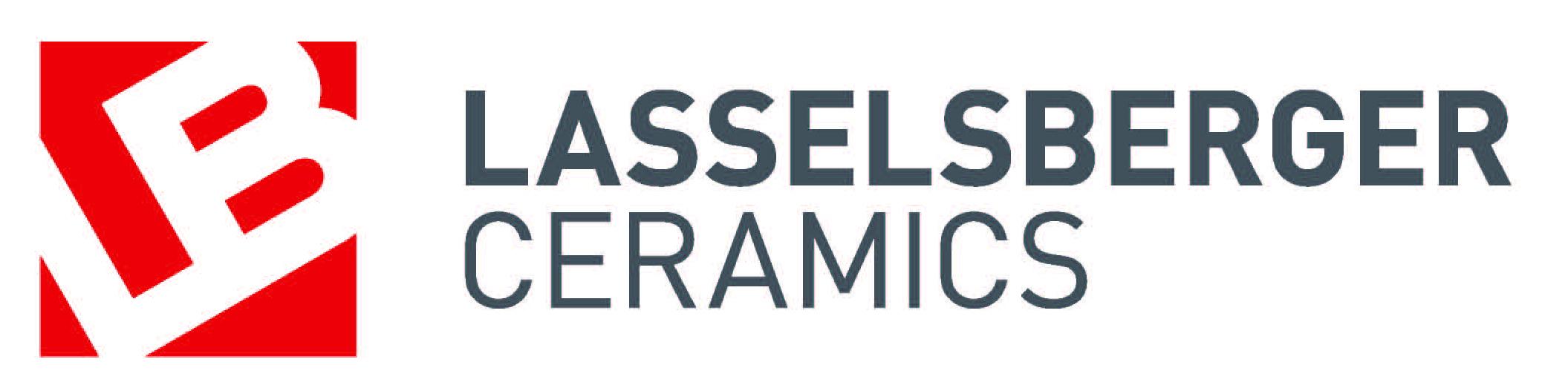 logo_LASSELSBERGER_CERAMICS